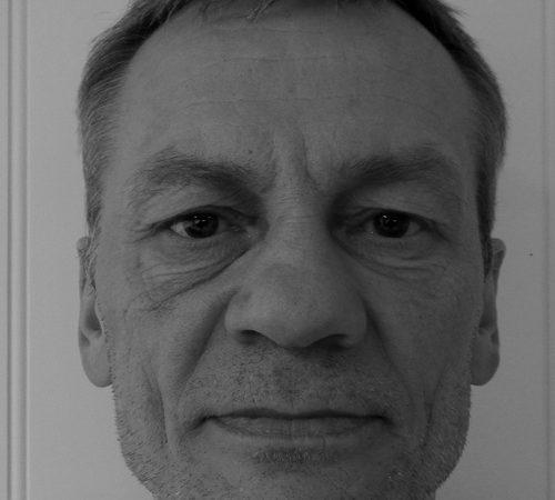 Stein Arne Granaas