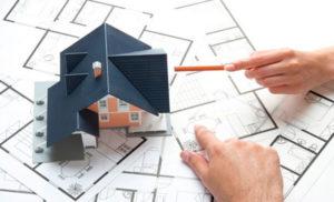 Takst og verdi - Stema Byggebistand AS